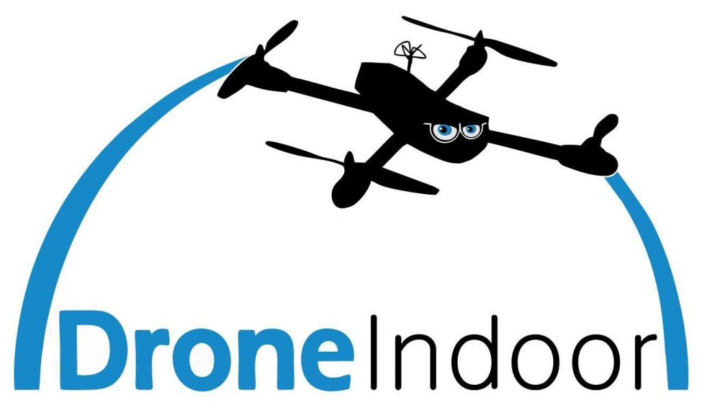 logo-drone-indoor