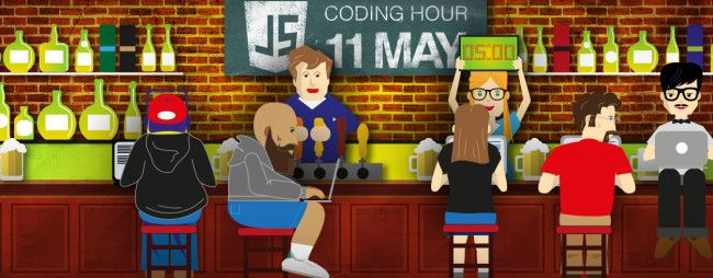 coding-hour