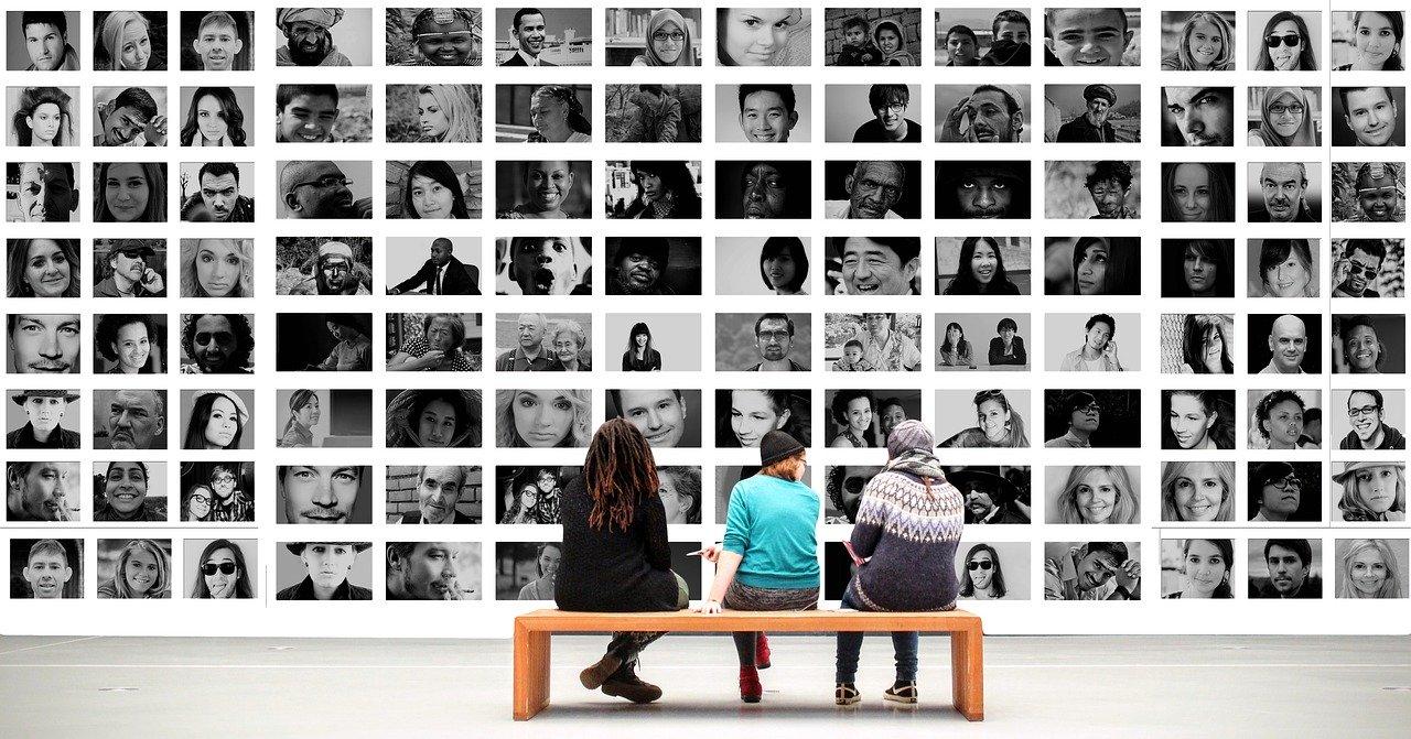 Après confinement : créer la culture du rebond organisationnel (Episode 3)