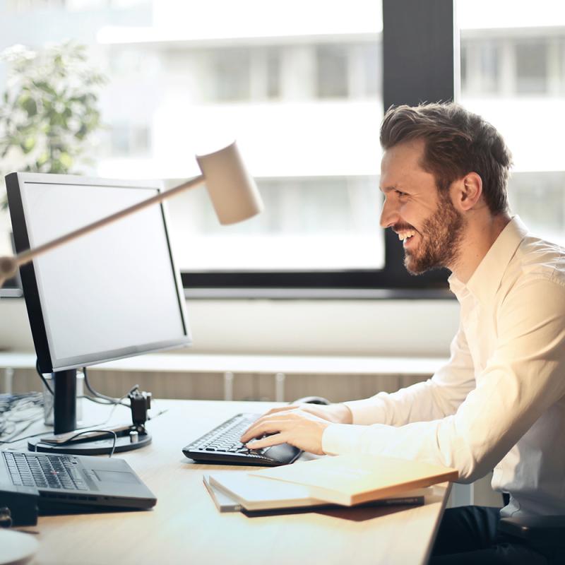 QVT: trouver une entreprise où il fait bon travailler