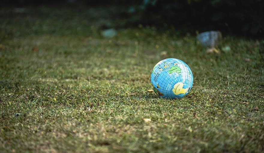 Les 5 commandements de la réduction des déchets, par externatic