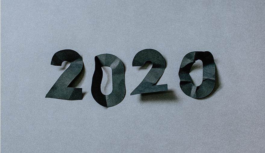 Bilan de 2020 chez externatic !