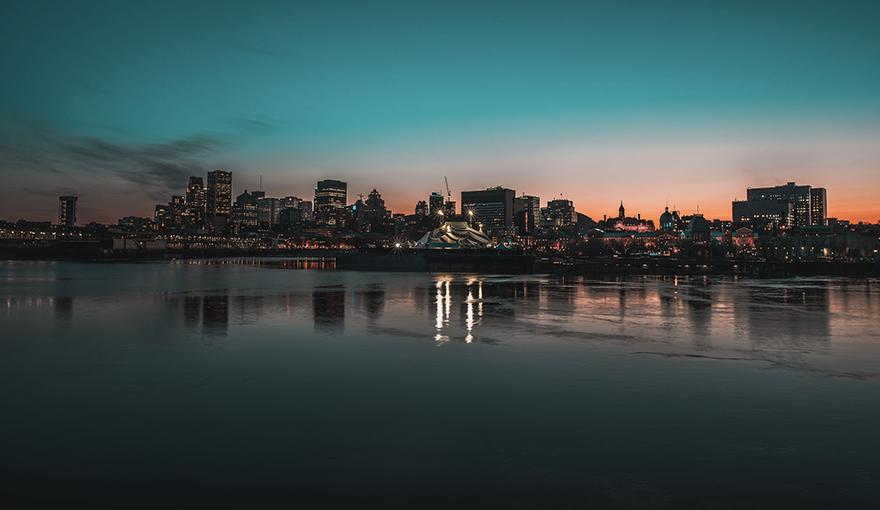 Travailler à Montréal, c'est possible !