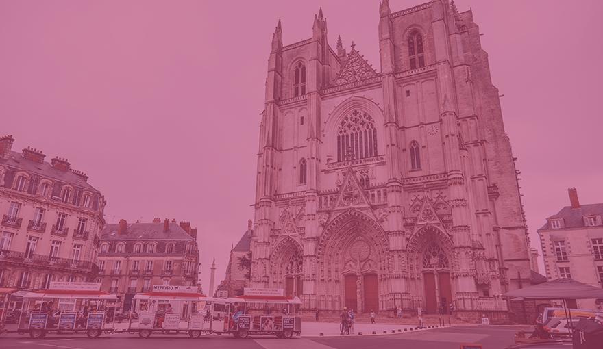 5 raisons de vivre à Rennes