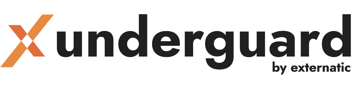 Logo Underguard