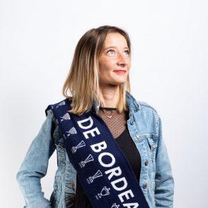 Lucie FROESCHEL Externatic