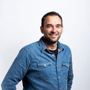 Mathieu DEBROISE Externatic